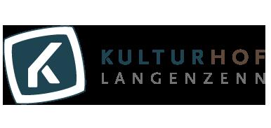 Kulturhof Langenzenn